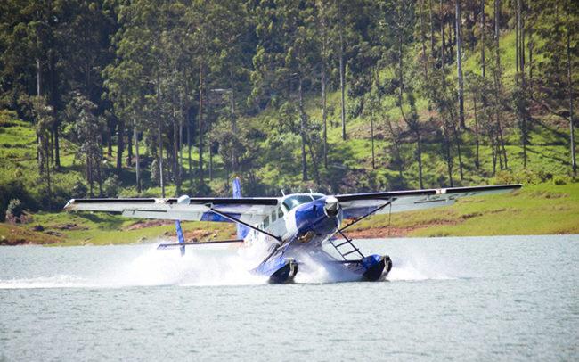 Plan your sri lanka travel arrangements