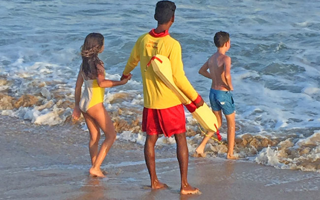 Plan your sri lanka family holiday