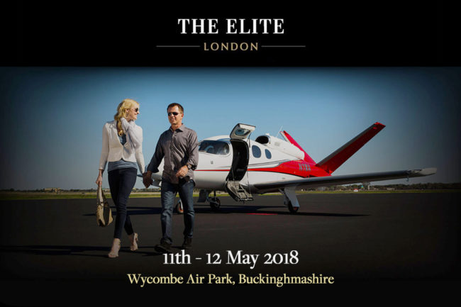 elite-london-news