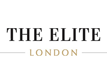 sri lanka bespoke elite london
