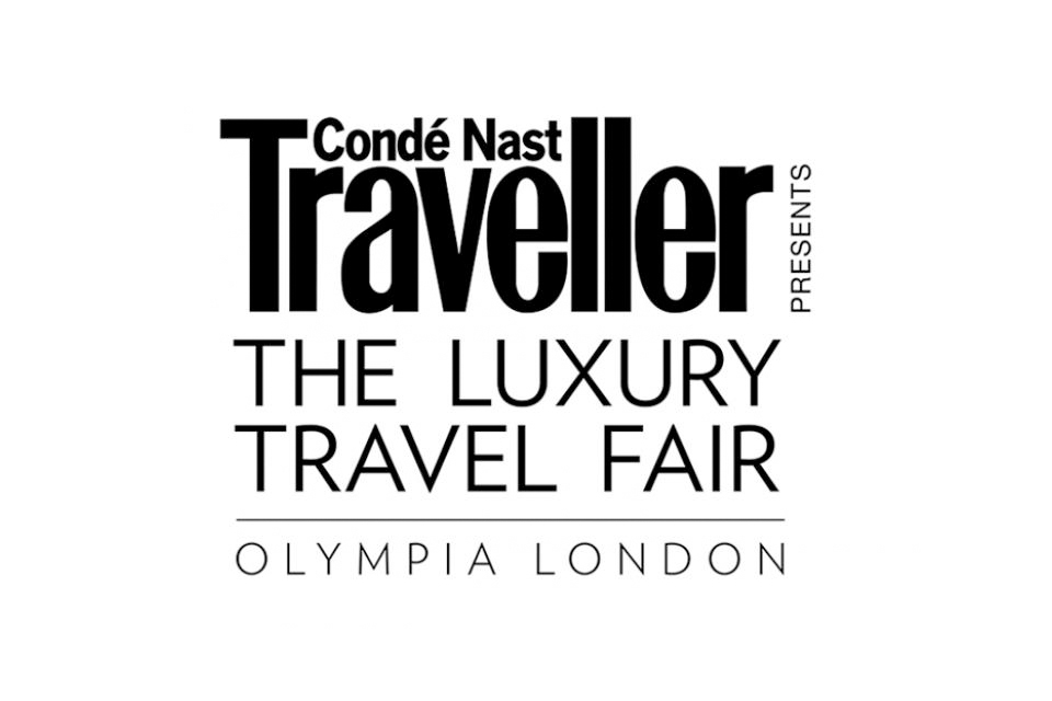 Sri Labka Bespoke Luxury Travel Fair